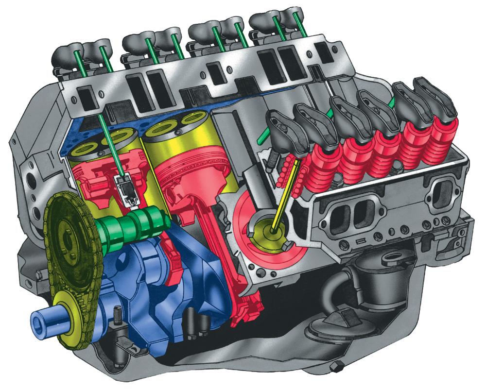 jasper engines and transmissions co op program