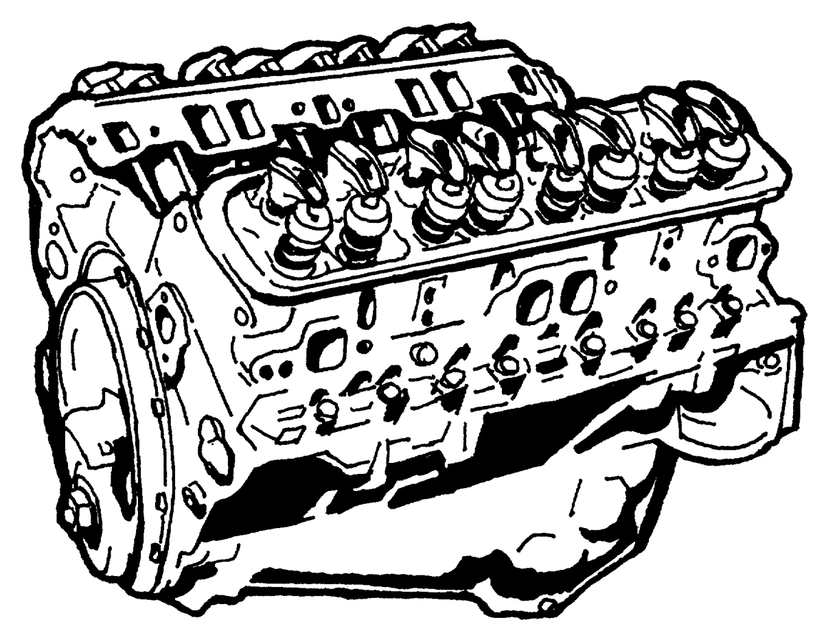 Lineart BW Vector Drawing Of A Supercharged Chevy Engine 318862 moreover  also Collection 20 different classic hot rod style pinstripe furthermore Knuckle Twin Motorcycle Engine Handcrafted Mascot 519430729 also World Map Blank Country Borders. on v8 engine clip art