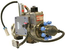 Diesel Fuel Pumps | Jasper Engines