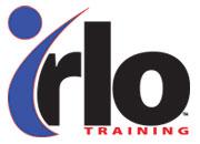 RLO Training
