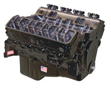 Jasper Stock Performance Engines