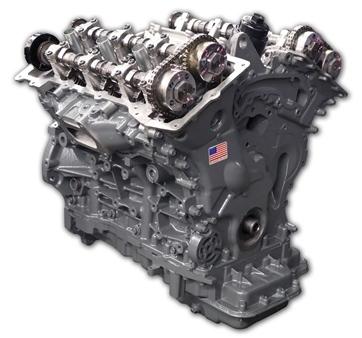jasper® offers remanufactured chrysler 3 6l pentastar engine www chrysler 3.6 pentastar engine dimensions jasper® offers remanufactured chrysler 3 6l pentastar engine