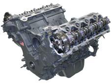 rebuilt engines ford f150 autos weblog. Black Bedroom Furniture Sets. Home Design Ideas