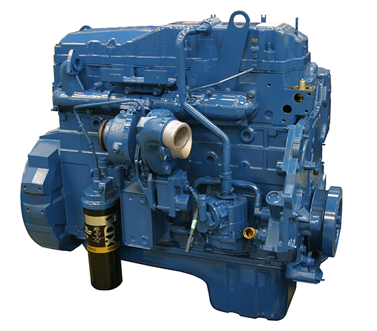 jasper offers international maxxforce dt running complete diesel engine www jasperengines com DT466E Engine Diagram DT466E Engine Diagram